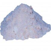 Naftalin Toz Pul 2 Kg Pkt