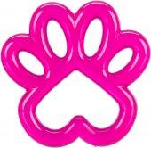 Trixie Köpek Oyuncağı, Pati Şeklinde, Tpr, 12cm...
