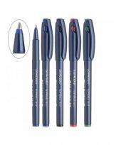 Schneider Topball 857 Roller Pen 0.6