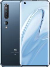 Xiaomi Mi 10 256 Gb Siyah Cep Telefonu (Xiaomi...