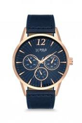 Luis Polo P1096-EK-04 Erkek Kol Saati