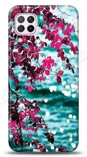 Huawei P40 Lite Blossom Time Kılıf