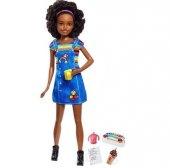 Barbie Bebek Bakıcısı Barbie Bebekler Fhy89 Fhy91