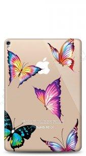 Apple iPad Pro 10.5 Fly Kılıf