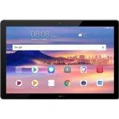 Huaweı Mediapad T5 Ags2 W09 2+16gb Tablet Siyah...