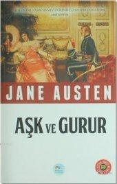 Aşk Ve Gurur Jane Austen Özet Kitaplar Maviçatı...
