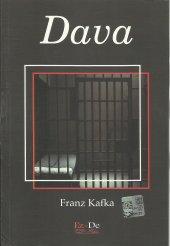 EZ-DE DAVA-Franz Kafka