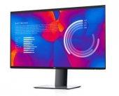 Dell Ultrasharp Monitor, Ips 27