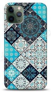 iPhone 11 Pro Max Mosaic Dream Kılıf