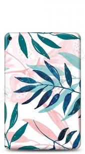 iPad 10.2 Blossom Spring Kılıf