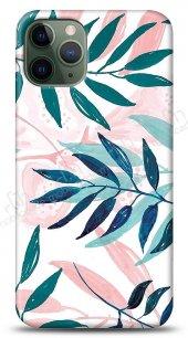 iPhone 11 Pro Max Blossom Spring Kılıf