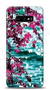Samsung Galaxy S10e Blossom Time Kılıf