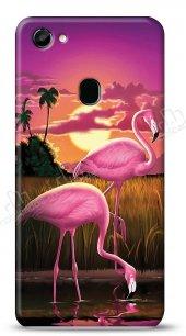 Casper Via G3 Sundown Flamingo Kılıf