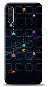 Xiaomi Mi A3 Game Mood Kılıf
