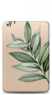 iPad 3 Leaf Kılıf