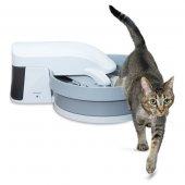 Petsafe Sımply Clean Otomatik Kedi Tuvaleti