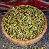 Pirinç Kıyılmış İç Antep Fıstık (1 Kg)