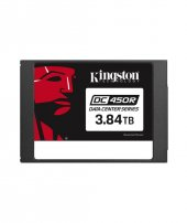 Kingston 3840gb Dc450r 2.5