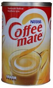 Nescafe Coffee Mate 2000 Gr.
