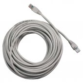 S Link Rj 45 15m Cat 5 Network Kablo Sl Cat15