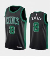 Celtics 8 Walker Takım Forması