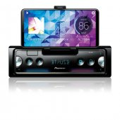Pioneer Sph C10bt Usb Mp3 Bluetooth Oto Teyp İphone Ve Android Ci