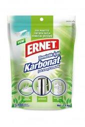 Temızlık Icın Karbonat 1.5 kg.
