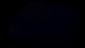 Haıkon Ds 7108nı Q1 8 Kanal Nvr (1 Sata, H.265+)