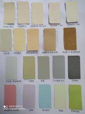Ayboya White &color 20 Kg Silikonlu Dış Cephe Boyası 135 Lira