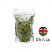 Montana Kenya Nyeri Aa Grainpro 1 Kg