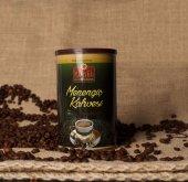 Kökel Kurukahve Menengiç Kahvesi Teneke Kutu 6...