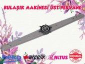 Beko 7620570242 Bky 3502 Py Smart Bulaşık Makinesi Üst Pervane