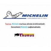 (Michelin Üretimi ) Taurus 225/40R18 92Y XL High Performance (2020)-2