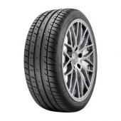 (Michelin Üretimi) Taurus 245 40 R18 97y Xl...