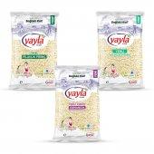 Yayla Xl Pirinç Paketi
