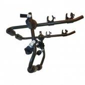 Bisiklet Taşıyıcı 2 Li Topp Rack Extra