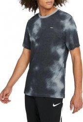 Nike Fc Tee Bq4662 065 Erkek T Shirt