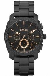 Fossil FS4682 Erkek Kol Saati