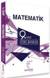 Karekök 9.sınıf Matematik Soru Bankası