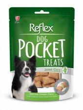 Reflex Köpek Eklem Sağlığı İçin Pocket Tavuklu...