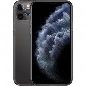 ıphone 11 Pro 64gb Uzay Grisi (Apple Türkiye...