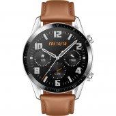 Huawei Watch Gt2 46mm Classic Akıllı Saat...