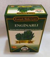 Enginarlı Karaciğer Çayı 40 Lık Poşet