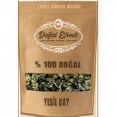 Doğal Efendi Yeşil Çay