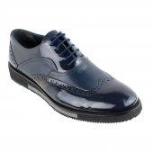 Monoman 33 Derı Klasik Erkek Ayakkabı