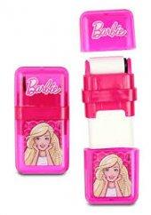 Dolphin B 136556 Barbie Silgi