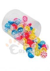 Eastland Oyuncak Top (Kedi) 4 Cm (84 Ad.)