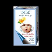 Rezene Anasonlu Bebe Çayı 20 Lik Poşet