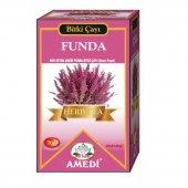 Funda Bitki Çayı 20 Lik Poşet