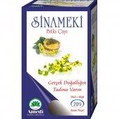 Sinameki Bitki Çayı 20 Lik Poşet